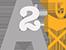 A2pix-Web